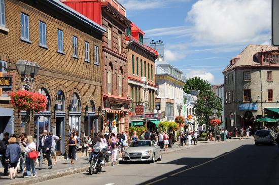 Index Of Images Photo Canada Quebec