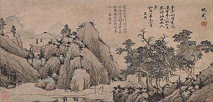 Image result for 弗利爾美術館