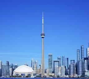 Image result for 加拿大國家電視塔