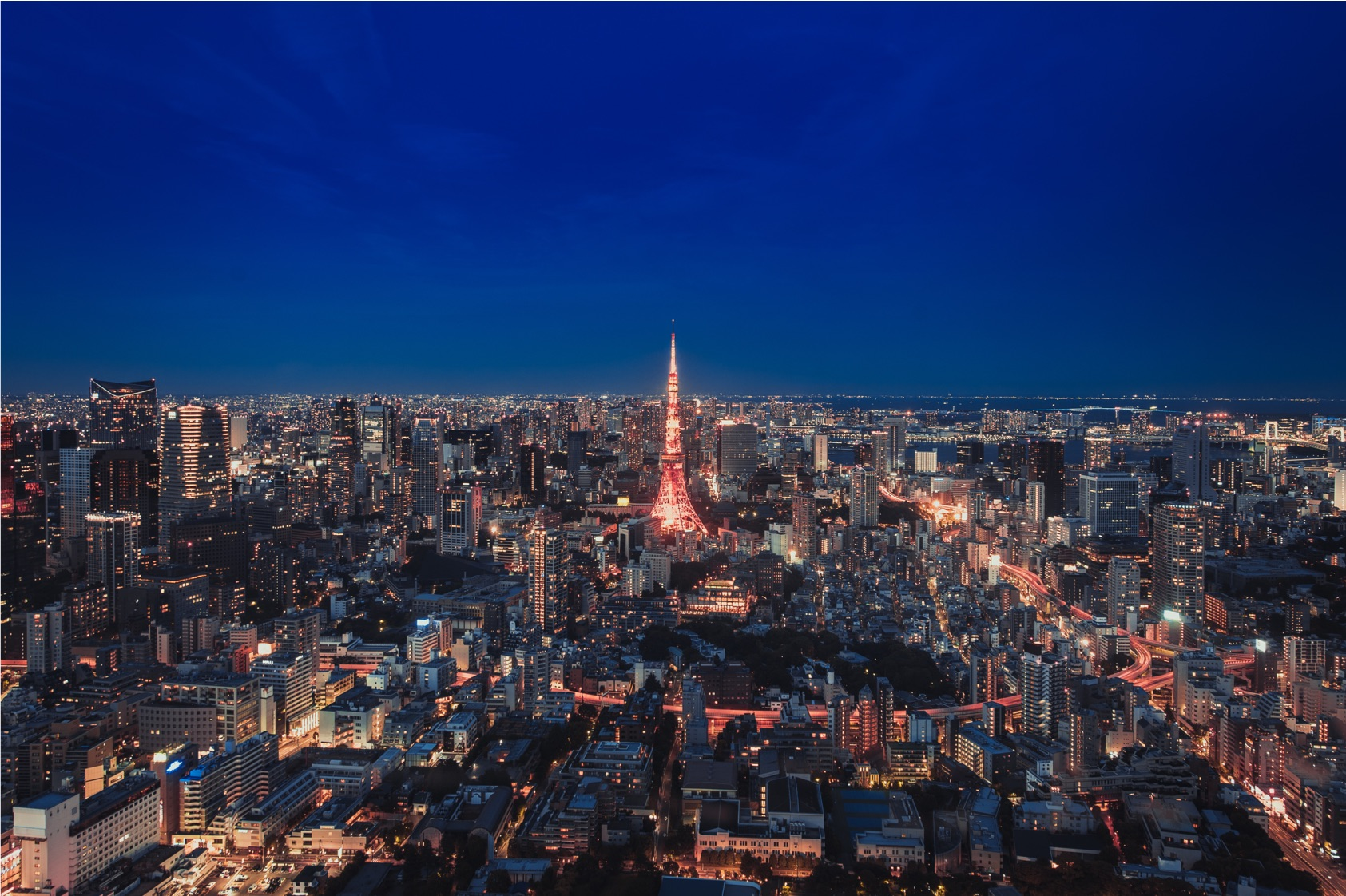 2022年 4/5 日本子彈列車豪華賞櫻之旅7日 4/6 從原居地抵達東京成田機場(NRT)