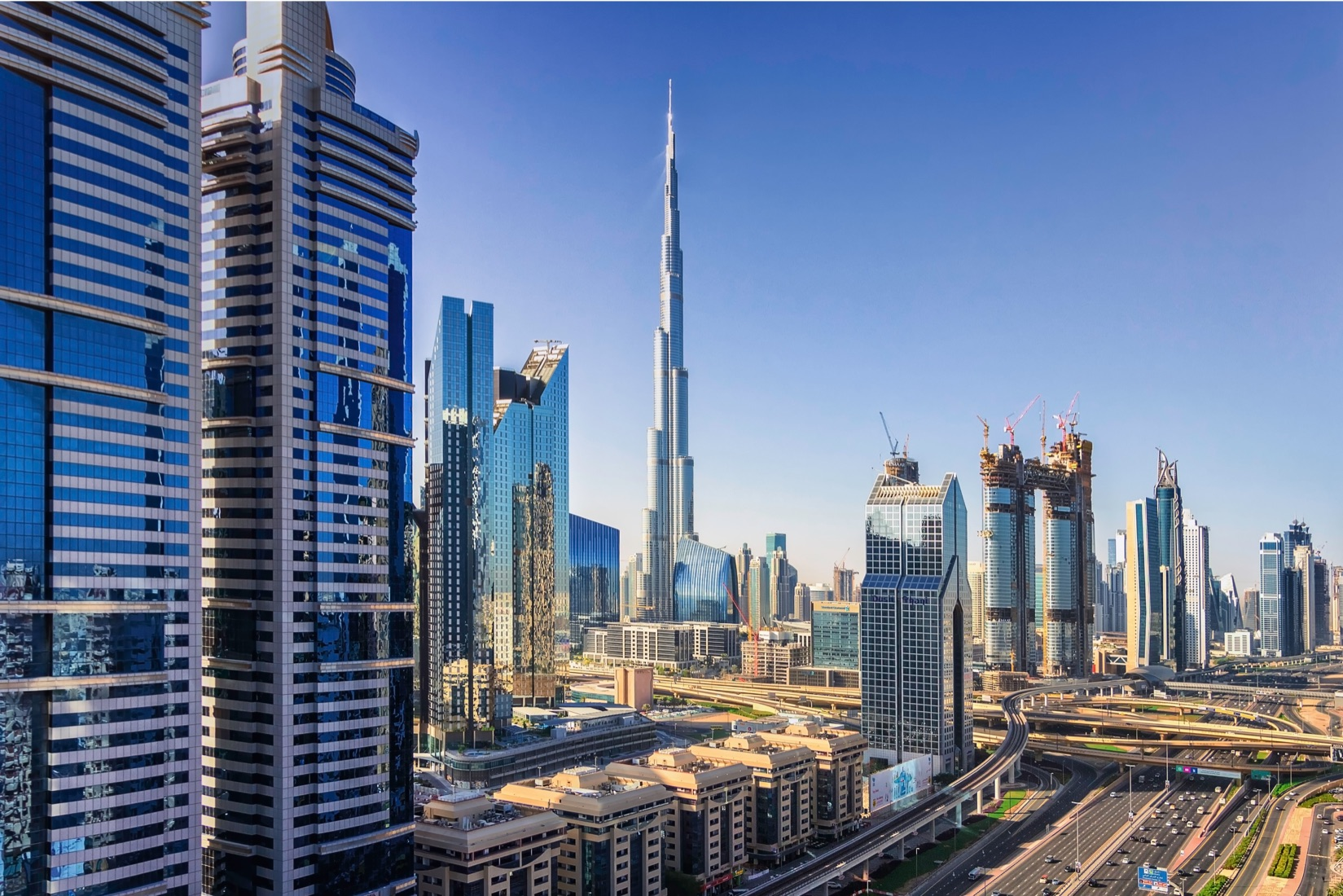 2022年 2/29 杜拜阿聯酋遊輪10天 3/9 杜拜—原居地
