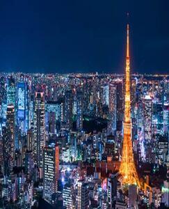 東京出發一日遊