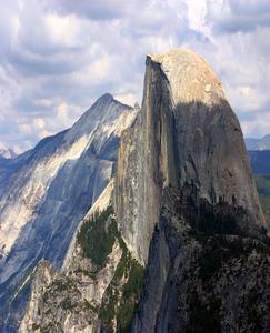 總統巨石-小巨環-拱門-西峽谷